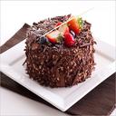 دستور پخت انواع کیک وشیرینی