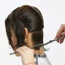 آموزش کوتاه کردن مو