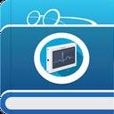 دانشنامه تجهیزات پزشکی