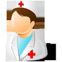 دانستنیهای پزشکی برای مردان و زنان