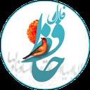 Hafez horoscope