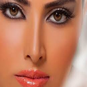 کوچک کردن بینی بدون عمل