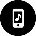 کدهای آهنگ پیشواز