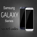 کدهای مخفی گوشی سامسونگ