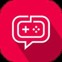 GamesTalk