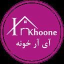 irkhoone