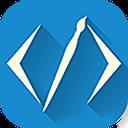 آمورش طراحی وب