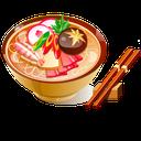 انواع سوپ و کوکو