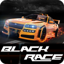 Black Race : Rage