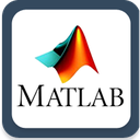 Intermediate Matlab Learning