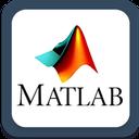 Advance Matlab