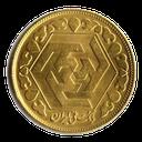 سکه ( قیمت های لحظه ای )
