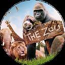 آموزش انگلیسی حیوانات
