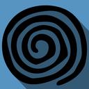 Hypnotism and telekinesis