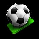 موفقیت در فوتبال