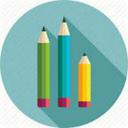 آموزش طراحی نقاشی