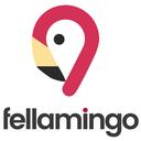 Fellamingo