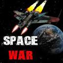 جنگ در فضا
