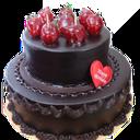 پخت انواع کیک و شیرینی