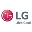 LG Blog