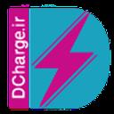 www.DCharge.ir