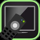 کنترل تلویزیون سامسونگ (پیشرفته)