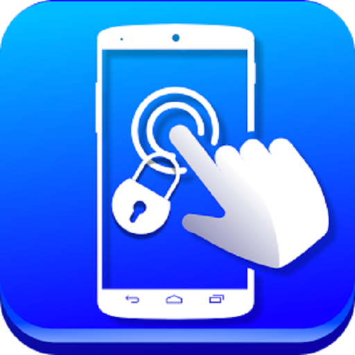 Smart Touch Lock (Sensor) for Android - Download | Cafe Bazaar