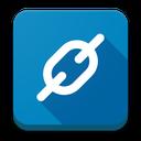 Link Shortener app