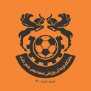 باشگاه فرهنگی ورزشی مس شهربابک