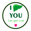 love to liver