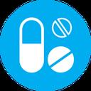 اطلاعات دارویی (کامل و جامع)
