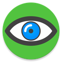 android eyes