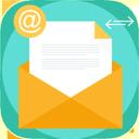 نمونه نامه های رسمی و اداری