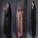 ghtatghador