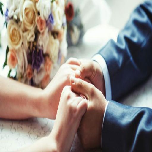 شگرد های همسرداری