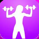 ورزش های زنانه