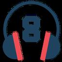 موزیکپلیر 8بُعدی(موسیقی8Dگوشکن!)