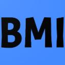 محاسبه شاخص توده بدنی BMI