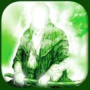 1001 داستان از امام علی ع