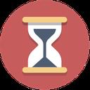 وقت شناس