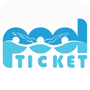 Pool Ticket