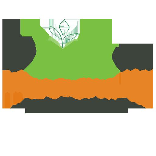 mahalifood - Download | Install Android Apps | Cafe Bazaar
