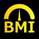 شاخص توده بدنی (BMI)