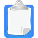 ClipBoard ClipManager