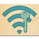 Wi-Fi Pass show