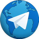 Telegram Bank