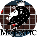 Majestic: Guitar Aid
