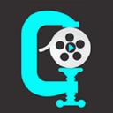 کاهش حجم ویدئو+فشرده سازی فیلم