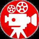 فیلم برداری از صفحه گوشی