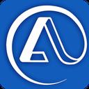 آسا (خدمات کاربردی همراه)